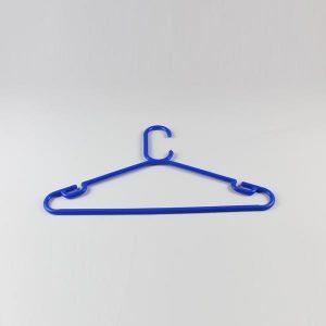 Coat Hanger - Plastic