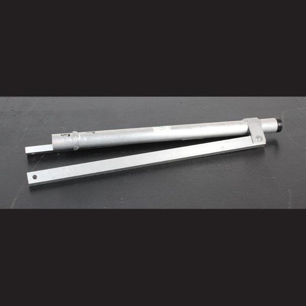 "Stage Deck Leg - 31.5"" (80cm)"