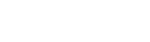 John Brown Catering Logo