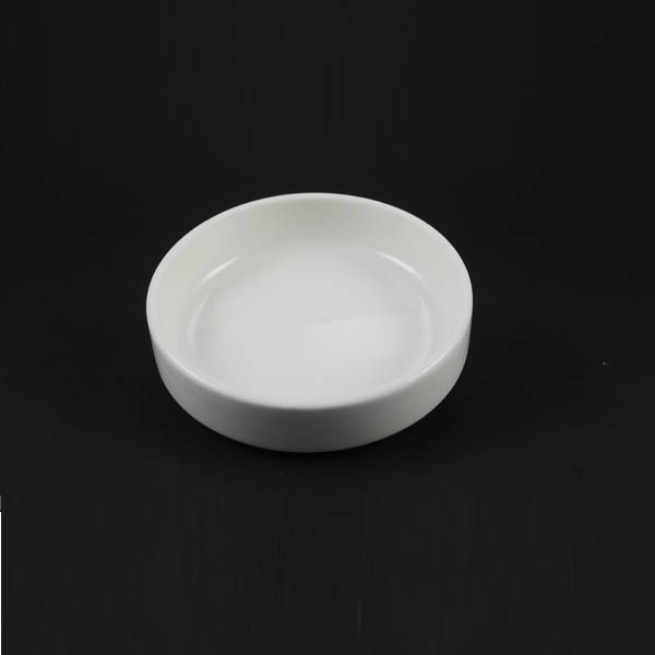 China Butter Dish, Premier - 1634