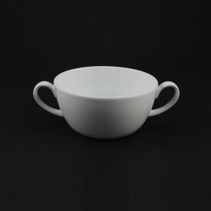 Soup Cup 10oz (300ml), Lubiana - 1802
