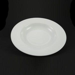 "Pasta Bowl 12"" (30.5cm), Lubiana - 1814"