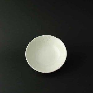 "Dessert Plate 8"" (20cm), Silhouette - 1916"