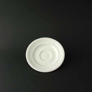 """Tea Saucer 6"""" (15cm), Silhouette - 1923"""
