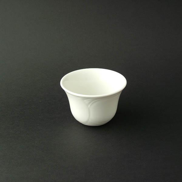 Sugar Bowl 8oz (230ml), Silhouette - 1930