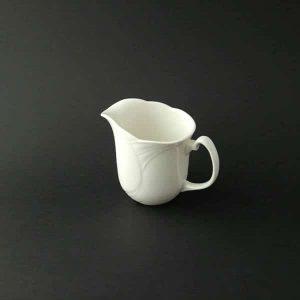 Cream Jug 11oz (326ml), Silhouette - 1932