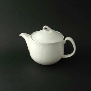 Coffee Tea 38oz (1125ml), Silhouette - 1942