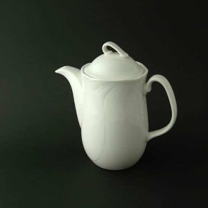 Coffee Pot 36oz (1066ml), Silhouette - 1943
