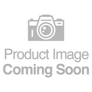 6 Burner Cooker & Oven (Price & Information on Application)
