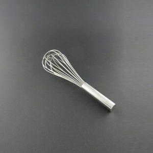 "10"" (25cm)  Balloon Whisk, Stainless Steel"