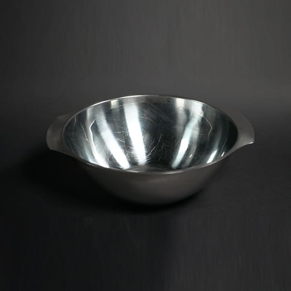 3.5pt (2ltr) Mixing Bowl, Stainless Steel