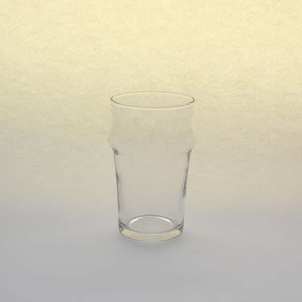 10oz (295) Half Pint Tumbler