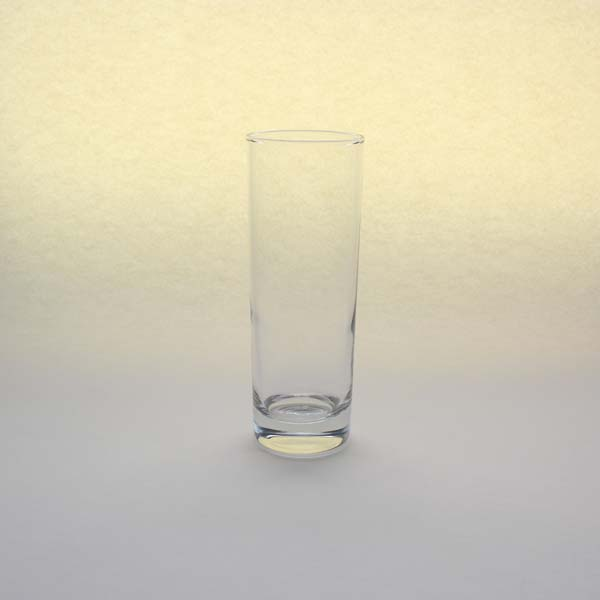 11oz (325ml) Water/Whisky Glass, Tall