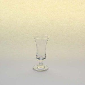 1oz (29ml) Liqueur