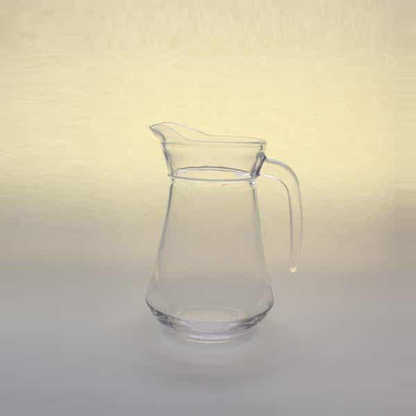 2.11pt (1 Ltr) Water Jug