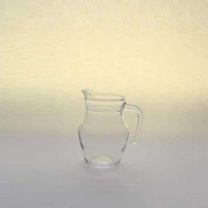 1.05pt (0.5 Ltr) Water Jug