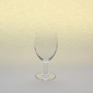 Savoie Sherry/Port Glass 120ml (4.25oz)