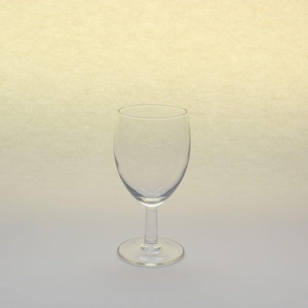 Savoie Sherry/Port Glass 120ml (4.25oz)