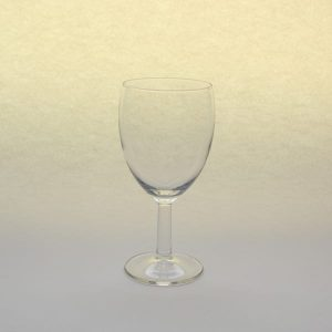 Savoie Wine Glass 190ml (6 & 2/3oz)