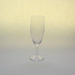 Savoie Champagne Flute 125ml (6oz)