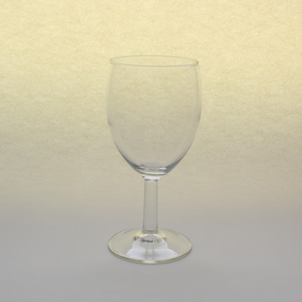 Savoie Wine Glass 240ml (8.5oz)