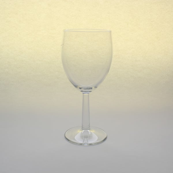 Savoie Wine Glass 350ml (12.25oz)