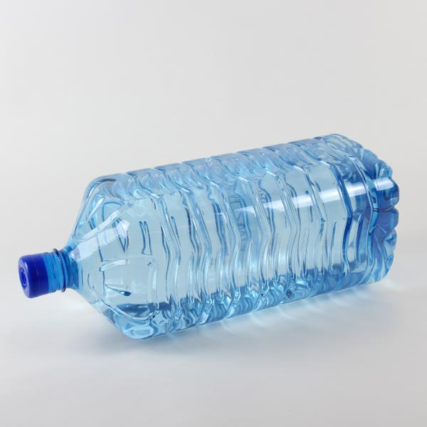Mineral Water - 15 Litre Bottle (Disposable)