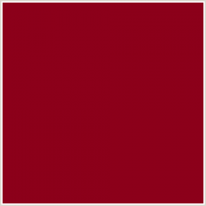 "70"" (178cm) Square Tablecloth, Rose Pattern - Burgundy"