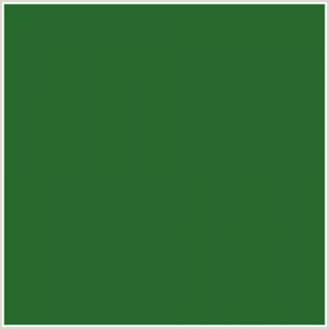 "8""x88"" (20x274cm) Chair Tie, Plain - Forest Green"
