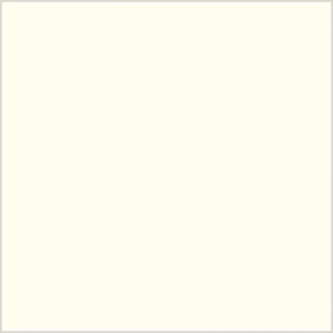 "70"" (178cm) Square Tablecloth, Plain - Ivory"
