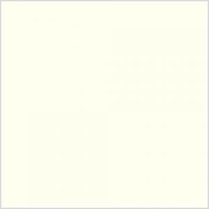 """22"""" (55cm) Square Napkin, Plain - Ivory"""