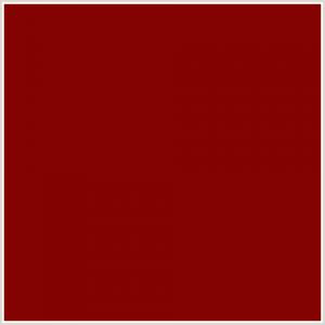 "70"" (178cm) Square Tablecloth, Plain - Maroon"