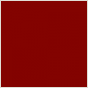 "108""x70"" (274x178cm) Rectangular Tablecloth, Plain - Maroon"