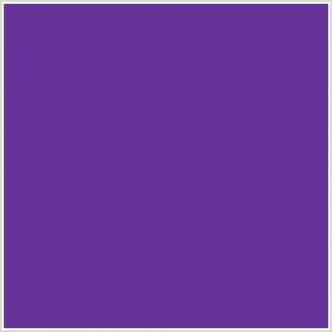 "120"" (304cm) Diameter Tablecloth, Plain - Purple"