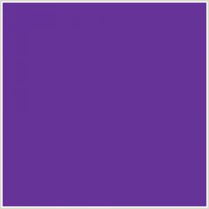 """19"""" (48cm) Square Napkin, Plain - Purple"""