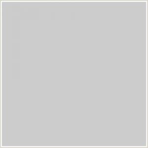 "22"" (55cm) Square Napkin, Plain - Silver"
